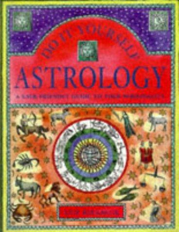 Download Do it yourself astrology