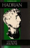 Download Hadrian