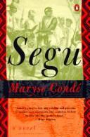 Download Segu