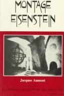 Montage Eisenstein
