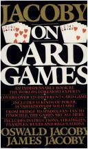 Download Jacoby on card games