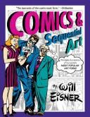 Download Comics & sequential art
