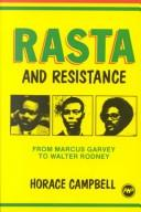 Download Rasta and resistance