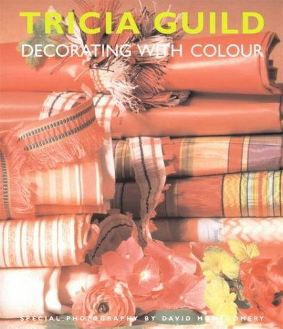 Download Tricia Guild on Color