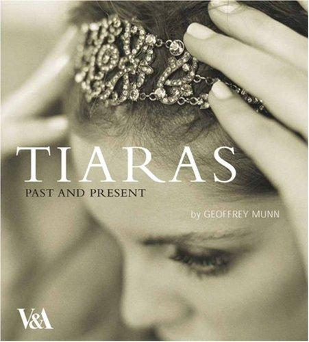 Download Tiaras
