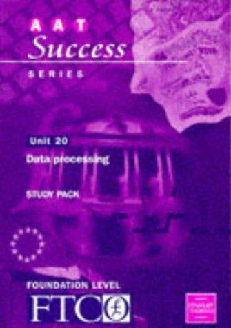 Download AAT Success (AAT Success Series)