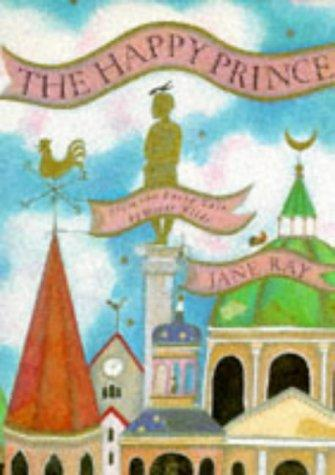 Download The Happy Prince (Picture Books)