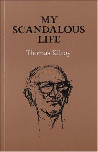 Download My Scandalous Life