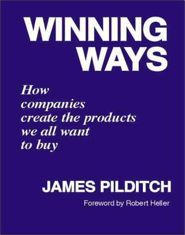 Download Winning Ways
