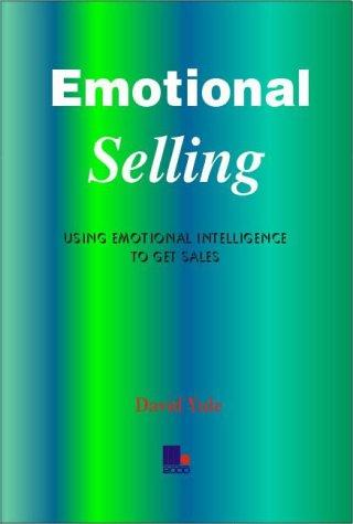 Download Emotional Selling