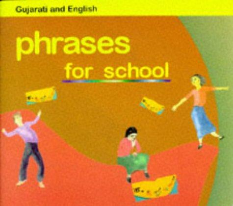 Phrases for School