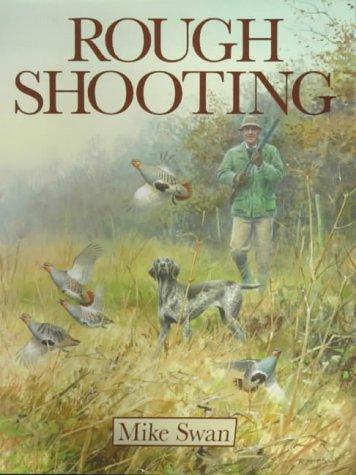 Download Rough Shooting