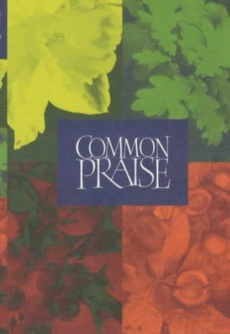 Download Common Praise