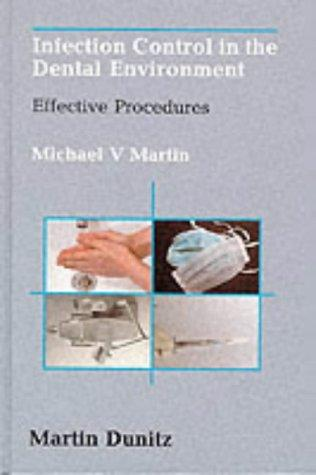 Download Infection Control in the Dental Environment