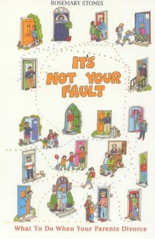 Download It's Not Your Fault
