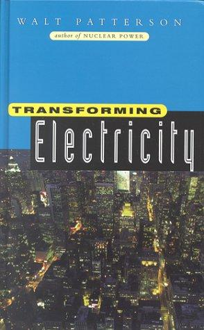Download Transforming Electricity