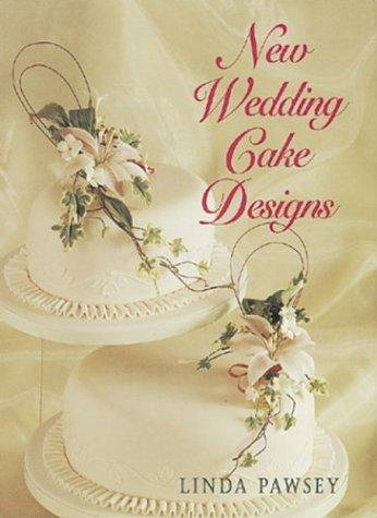 Download New Wedding Cake Designs
