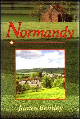 Download Normandy