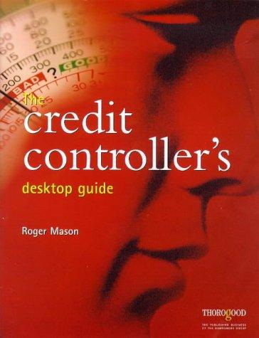 Download The Credit Controller's Desktop Guide