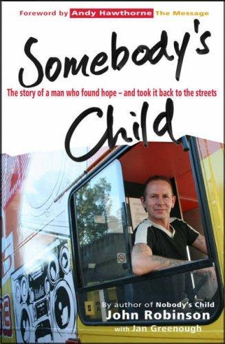 Download Somebody's Child
