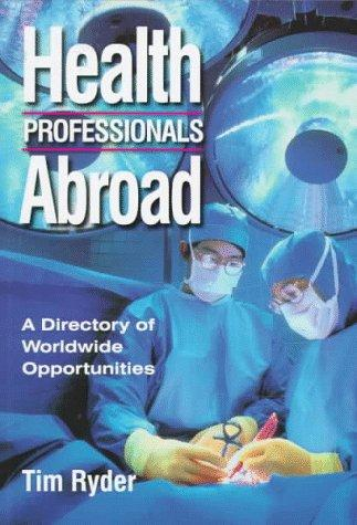 Download Health Professionals Abroad