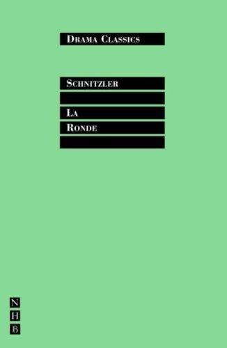 Download La Ronde (Drama Classics)