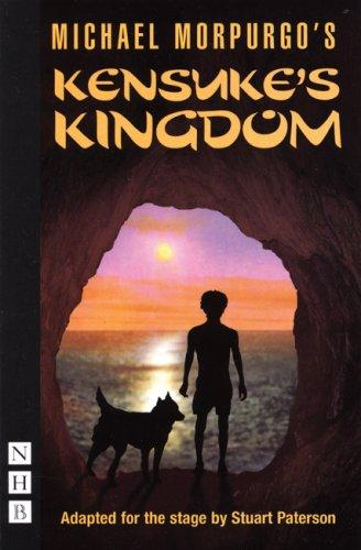 Download Kensuke's Kingdom
