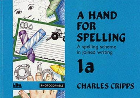 Download A Hand for Spelling