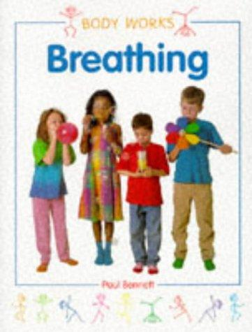 Breathing (Body Works)