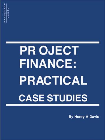 Download Project Finance