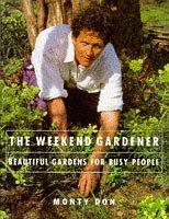Download The Weekend Gardener