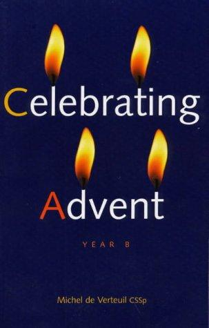 Download Celebrating Advent