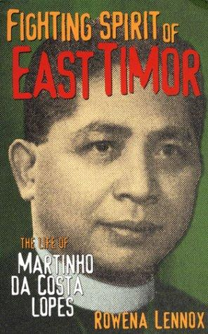 Download Fighting Spirit of East Timor