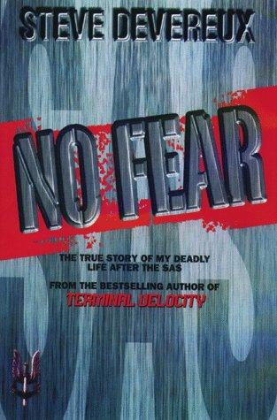 Download No Fear