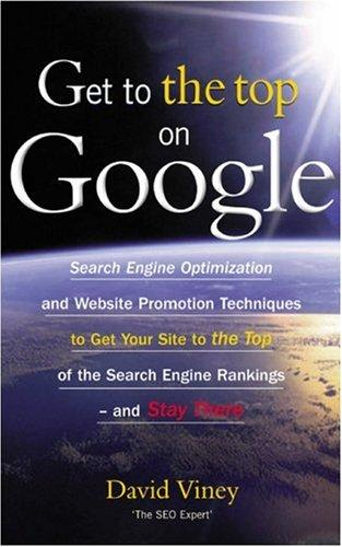 Download Get to the Top on Google