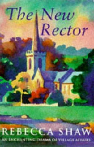 The New Rector (Tales from Turnham Malpas)