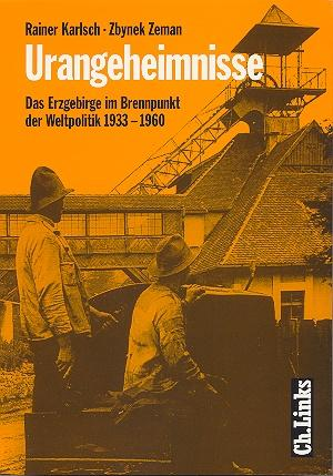 Download Urangeheimnisse