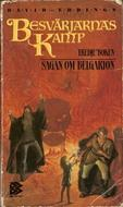 Sagan om Belgarion by