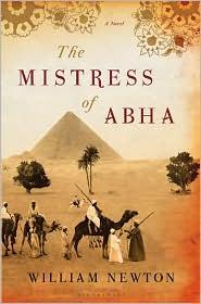 Download The Mistress of Abha
