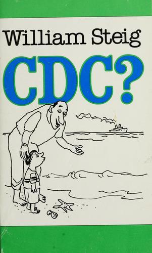 Download C D C?