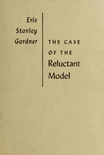 Download The case of the reluctant model
