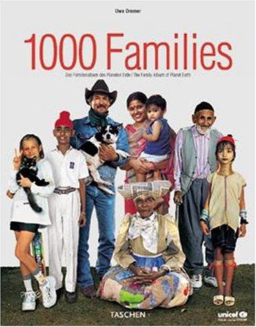 Download 1000 families