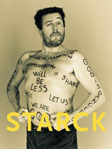 Download Philippe Starck