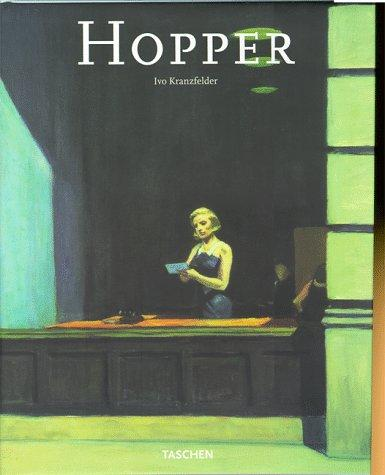 Download Edward Hopper, 1882-1967