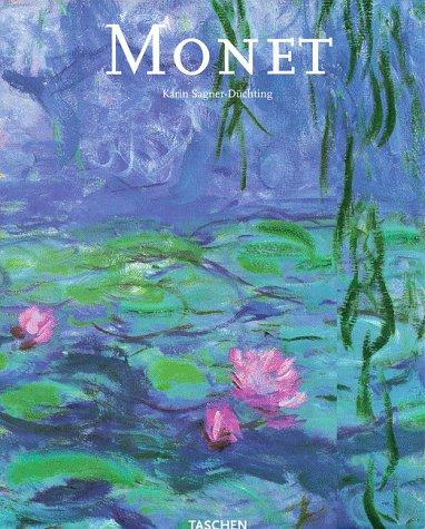 Download Claude Monet, 1840-1926