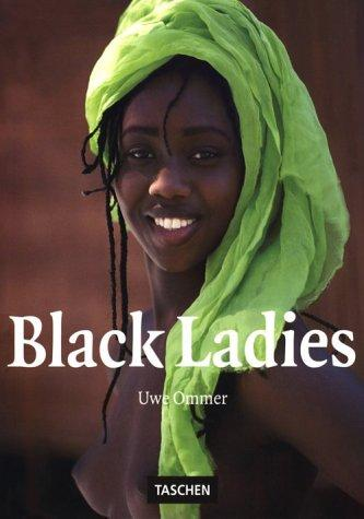 Download Black ladies