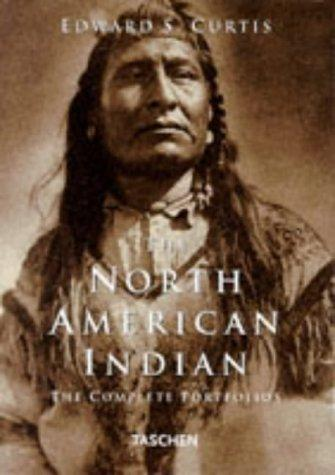 Download The North American Indian