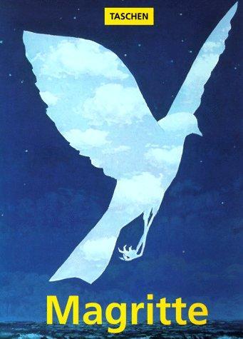 Download René Magritte, 1898-1967