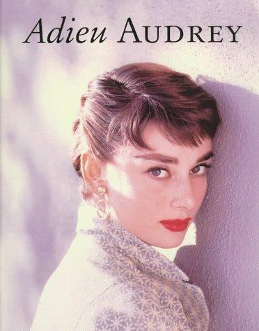 Download Adieu Audrey