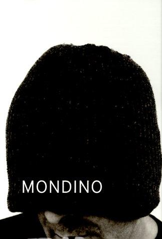 Download Mondino